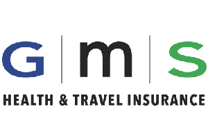 logo-gms-ins-01